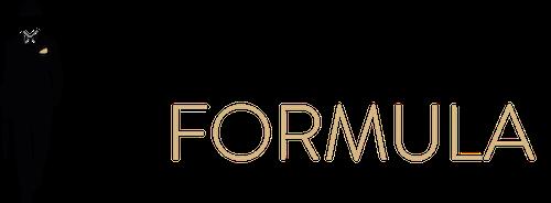 BC Formula